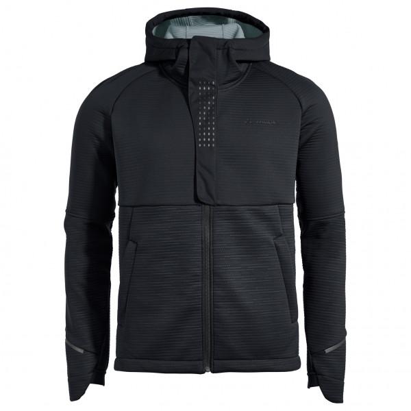 Vaude - Cyclist Winter Softshell Jacket - Cycling jacket