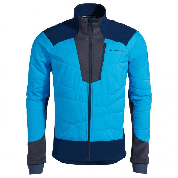 Vaude - Minaki Jacket III - Pyöräilytakki