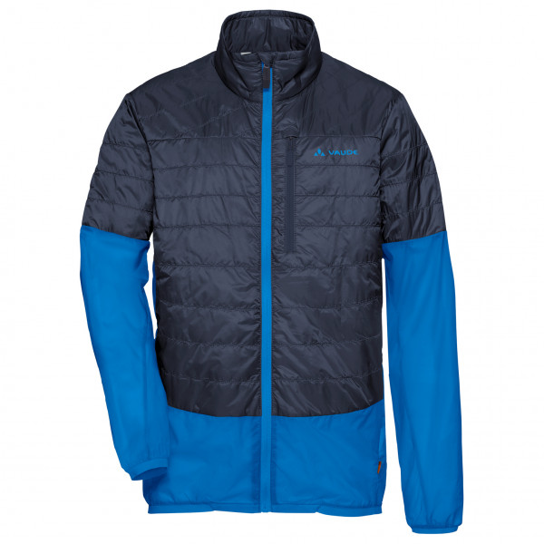 Vaude - Moab UL Hybrid Jacket - Cycling jacket