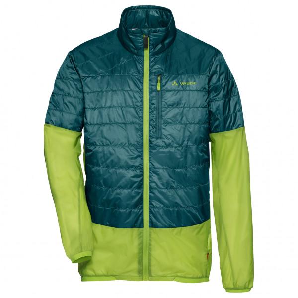 Vaude - Moab UL Hybrid Jacket - Cycling jacket