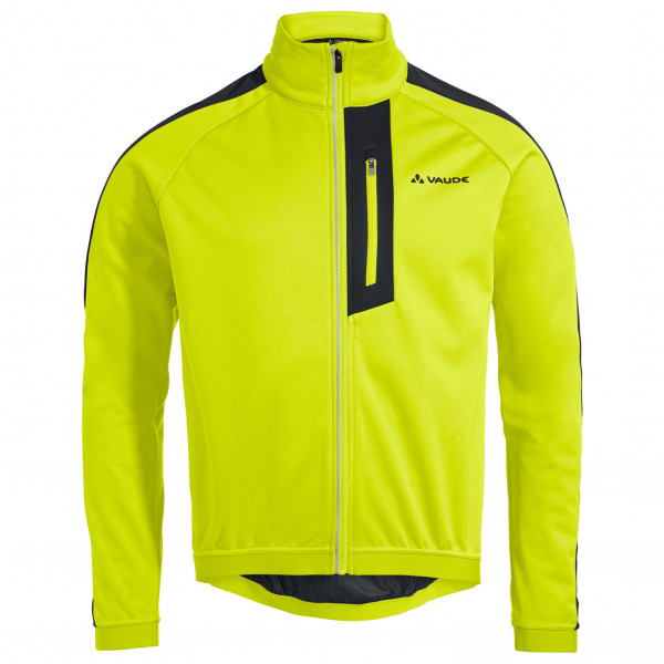 Vaude - Posta Softshell Jacket V - Veste de cyclisme