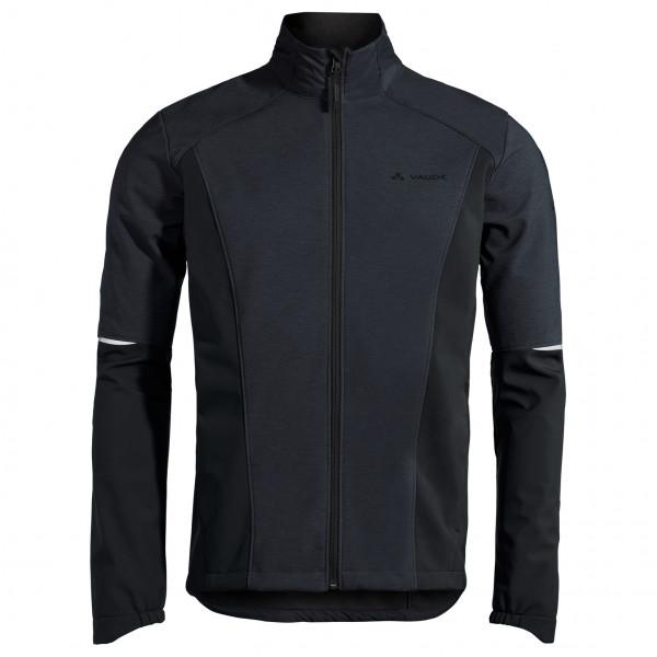 Vaude - Wintry Jacket IV - Cycling jacket