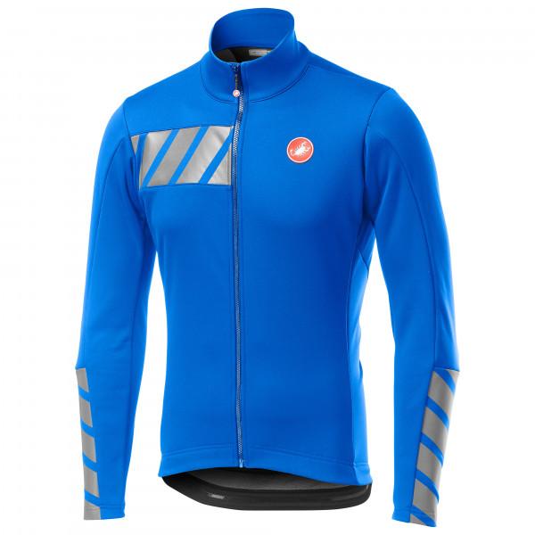 Castelli - Raddoppia 2 Jacket - Chaqueta de ciclismo