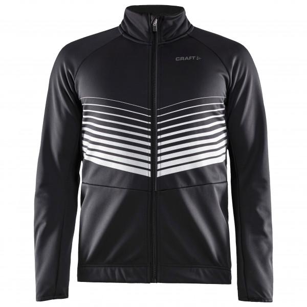 Craft - Ideal Jacket - Pyöräilytakki