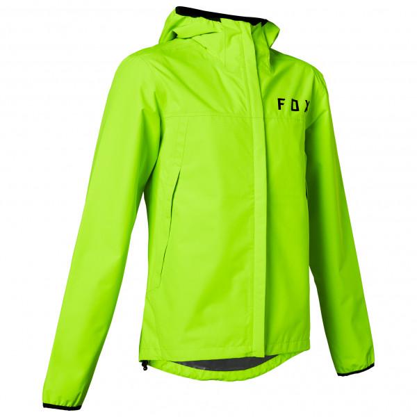 Ranger 2.5L Water Jacket - Cycling jacket