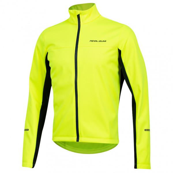 Pearl Izumi - Quest AmFIB Jacket - Fahrradjacke