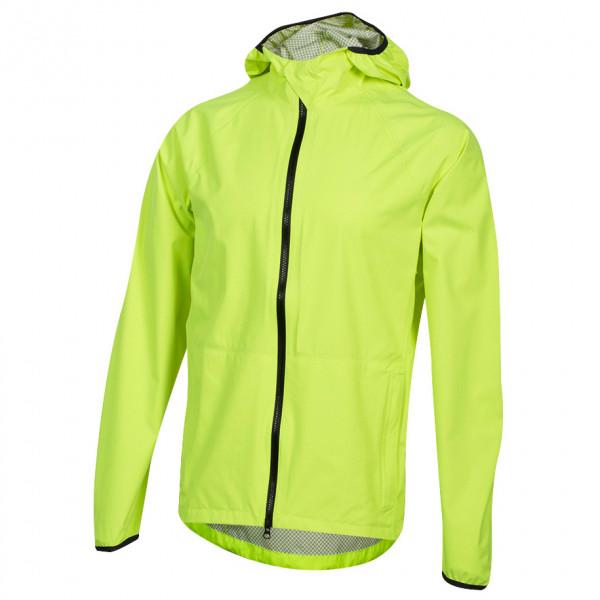 Pearl Izumi - Summit WxB Jacket - Cycling jacket