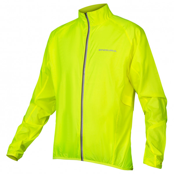 Endura - Pakajak - Cycling jacket