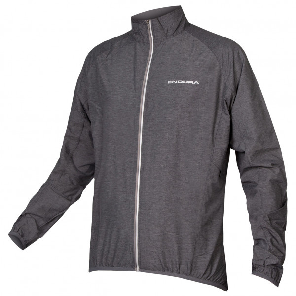 Endura - Pakajak - Cycling jacket