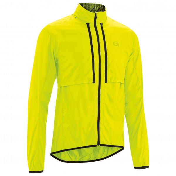 Cancano - Cycling jacket