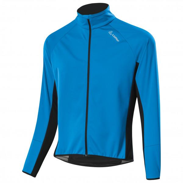 Löffler - Bike Jacket Alpha Light - Chaqueta de ciclismo