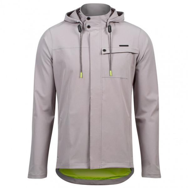 Pearl Izumi - Rove Barrier Jacket - Velojacke