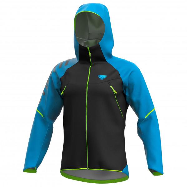 Ride 3L Jacket - Cycling jacket