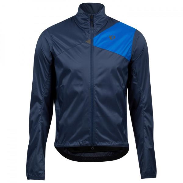 Pearl Izumi - Zephrr Barrier Jacket - Fahrradjacke