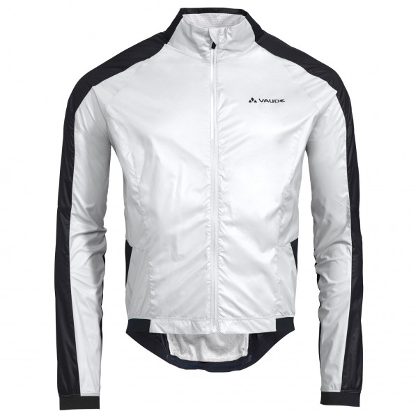 Vaude - Air Pro Jacket - Velojacke