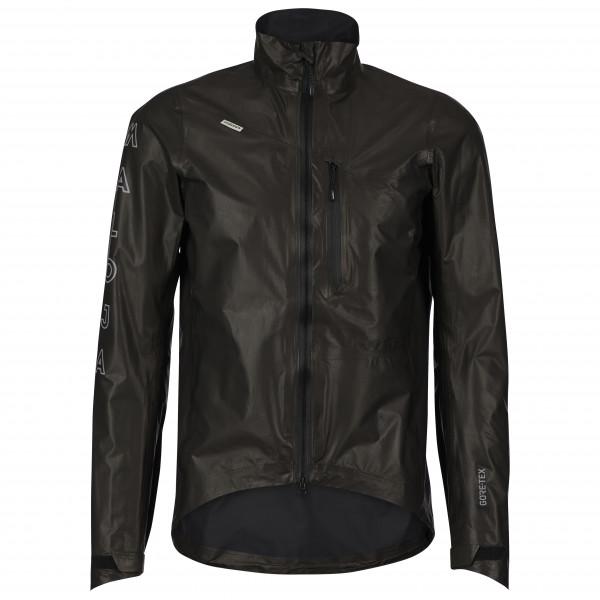 Maloja - SpihU. - Cycling jacket