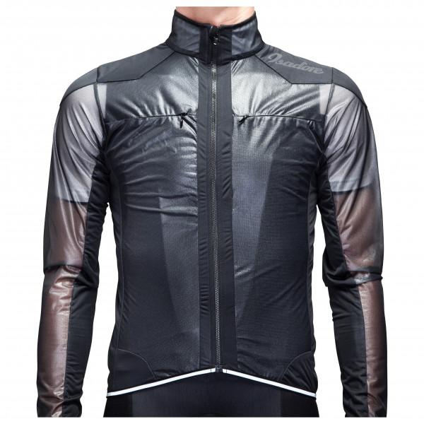 Isadore - The Essential Jacket - Fahrradjacke
