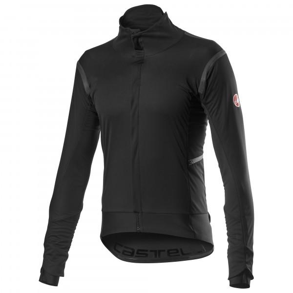 Castelli - Alpha RoS 2 Jacket - Fahrradjacke