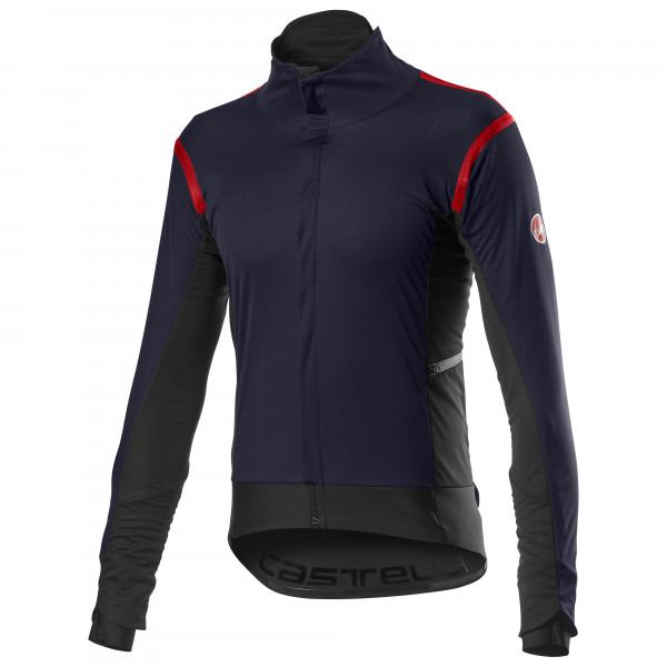 Alpha RoS 2 Jacket - Cycling jacket