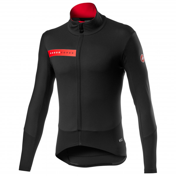 Beta RoS Jacket - Cycling jacket