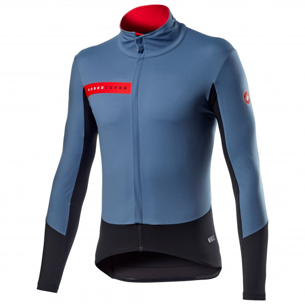Castelli - Beta RoS Jacket - Fahrradjacke