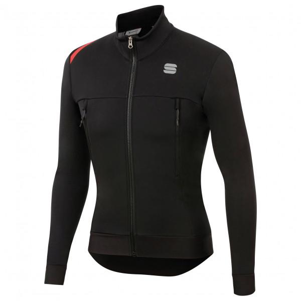 Sportful - Fiandre Warm Jacket - Fahrradjacke