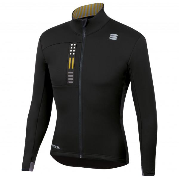 Sportful - Super Jacket - Fahrradjacke