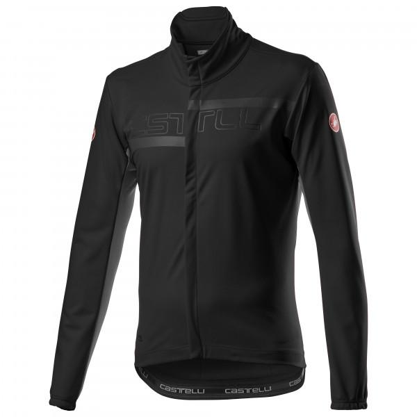 Castelli - Transition 2 Jacket - Fahrradjacke