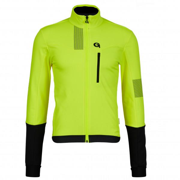 Gonso - Valaff - Veste de cyclisme