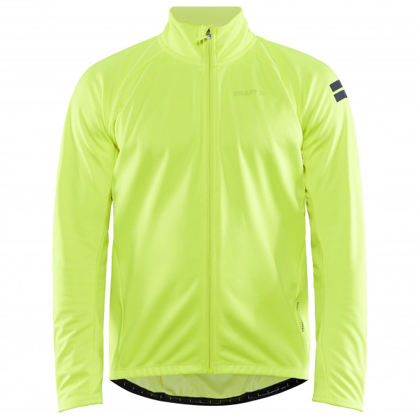 Craft - Core Ideal Jacket 2.0 - Fahrradjacke