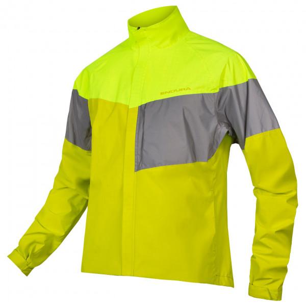 Endura - Urban Luminite Jacke II - Cycling jacket