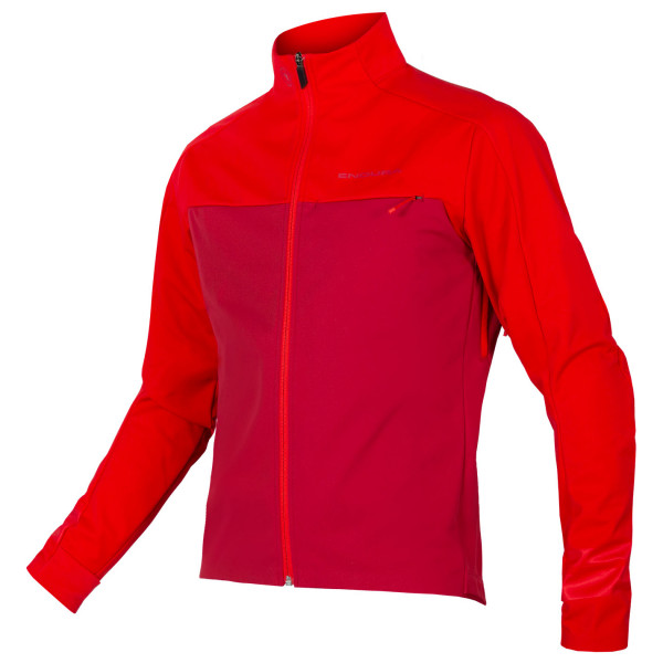 Endura - Windchill Jacke II - Cycling jacket
