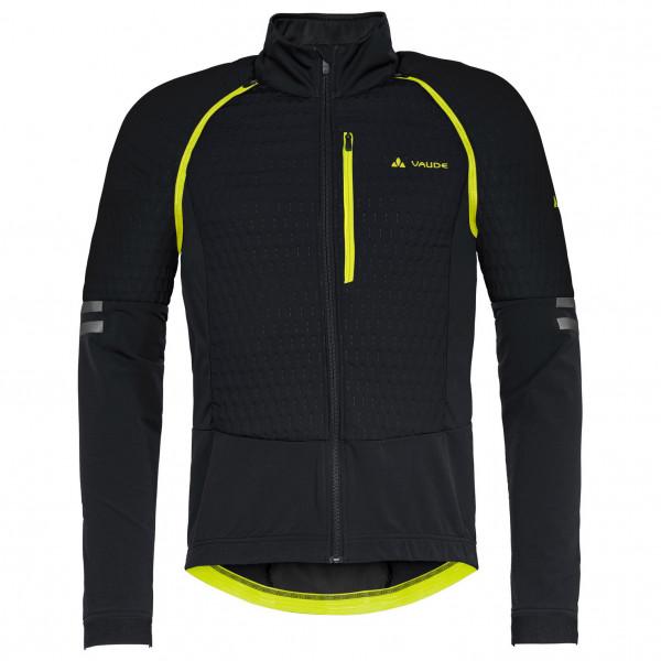 Vaude - Pro Insulation Zip Off Jacket - Fahrradjacke