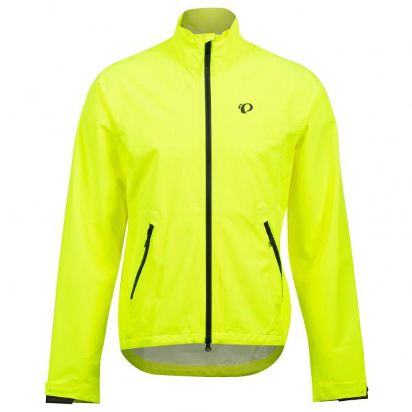 Pearl Izumi - Monsoon WXB Jacket - Cycling jacket