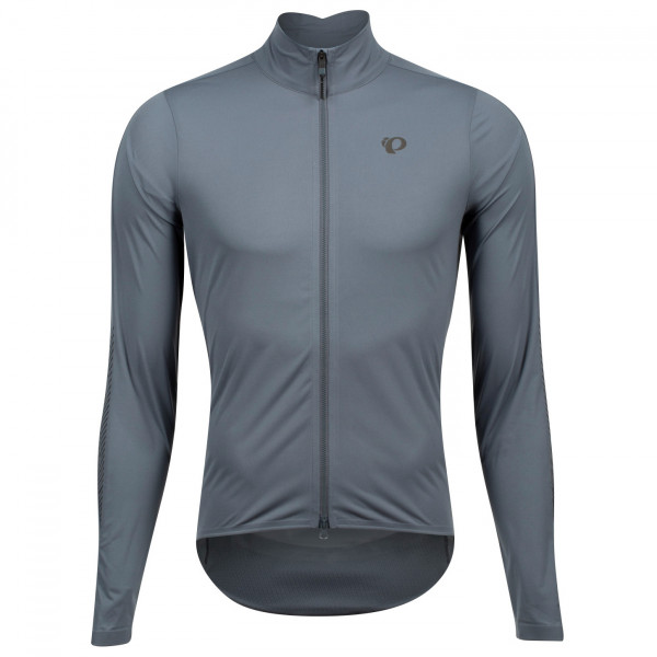 P.R.O. Barrier Jacket - Cycling jacket