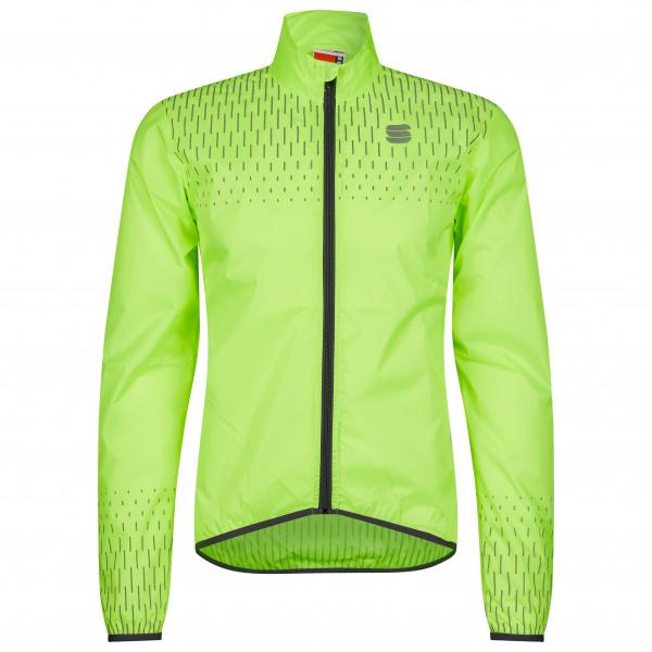 Reflex Jacket - Cycling jacket
