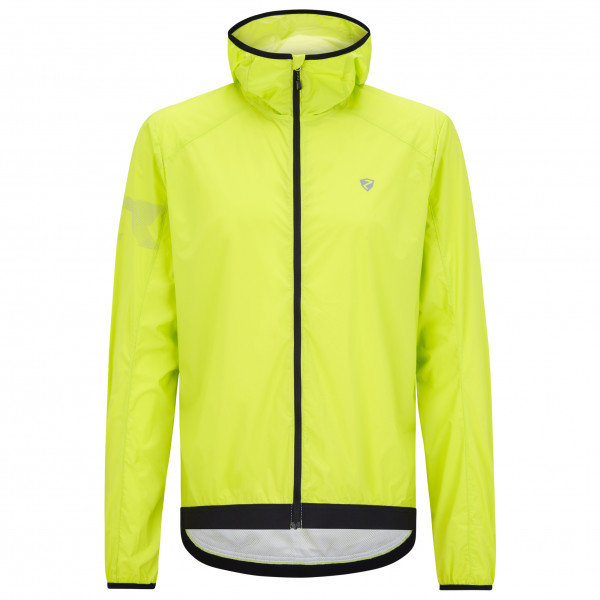 Ziener - Neihart Jacket - Fahrradjacke