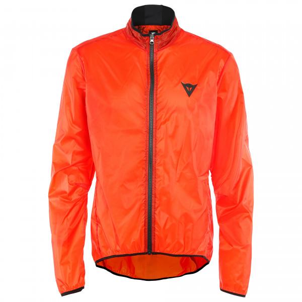 High Gravity Moor - Cycling jacket
