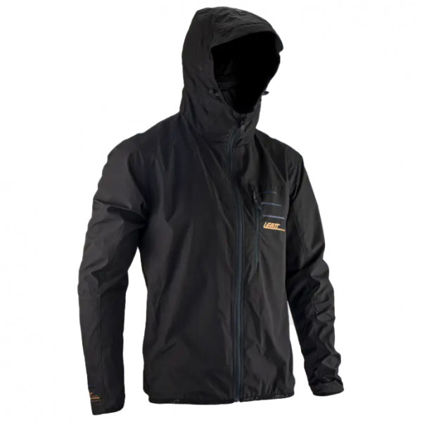 MTB 2.0 Jacket 2021 - Cycling jacket
