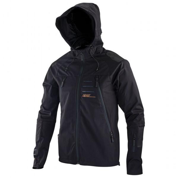 Leatt - 4.0 | bike jacket
