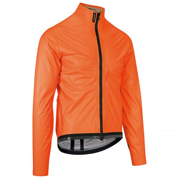 Equipe RS Schlosshund Rain Jacket Evo - Cycling jacket