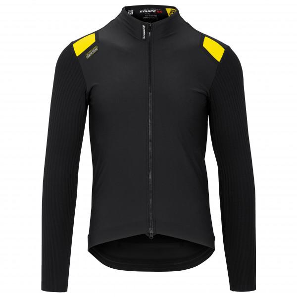 ASSOS - Equipe RS Spring Fall Jacket - Fahrradjacke