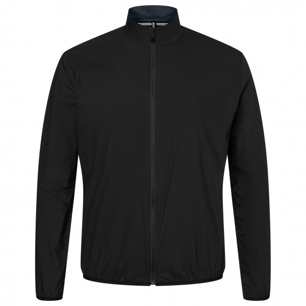 super.natural - Unstoppable Thermo Jacket - Fahrradjacke