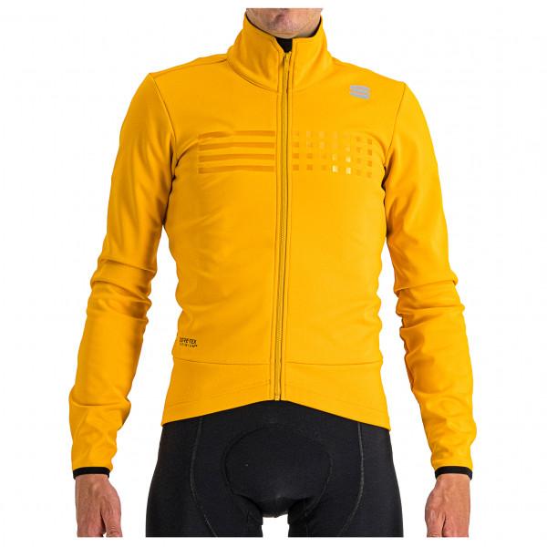 Sportful - Tempo Jacket - Fahrradjacke