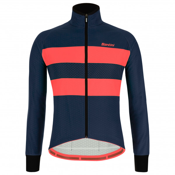 Colore Bengal - Cycling jacket