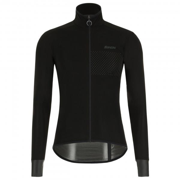 Guard Nimbus Jacket - Cycling jacket