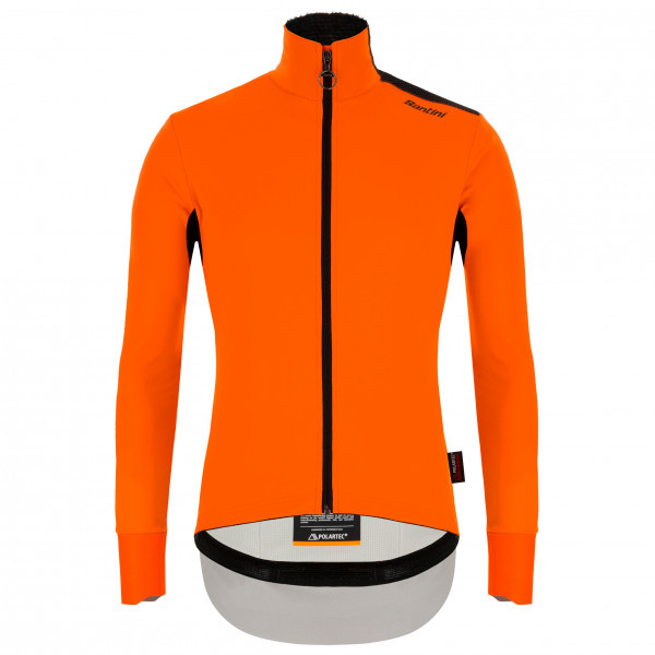 Vega Extreme - Cycling jacket
