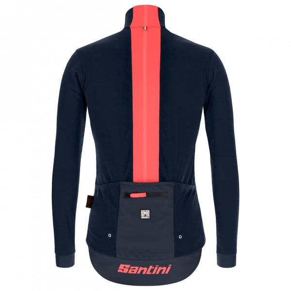 Vega Multi - Cycling jacket