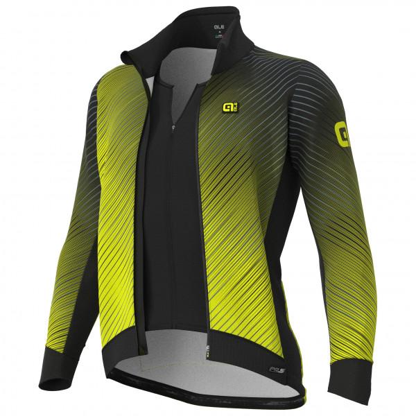 PR-S Storm Jacket - Cycling jacket