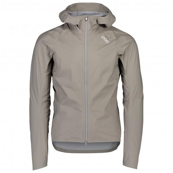 POC - Signal All-Weather Jacket - Cycling jacket